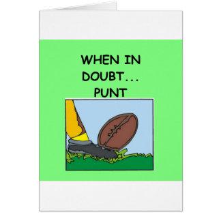 PUNT.png Card