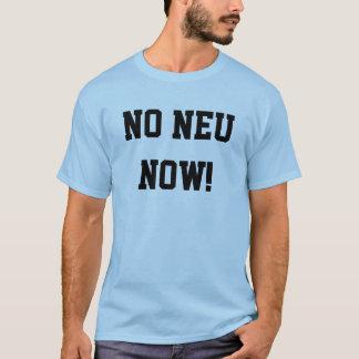 Punt Rick T-Shirt