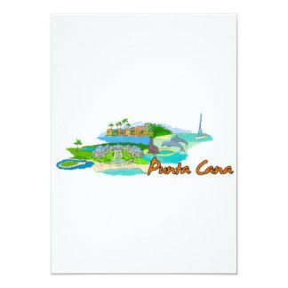 Punta Cana - Mexico.png Card