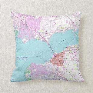 Port Charlotte Florida Map.Punta Gorda Florida Gifts On Zazzle