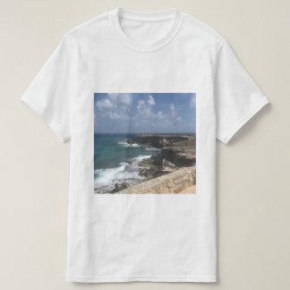 Punta Sur, Isla Mujeres, Mexico #2 T-shirt