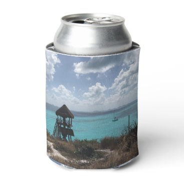 everydaylifesf Punta Sur, Isla Mujeres, Mexico Can Cooler