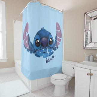 Puntada 2 complicados pero lindos del | cortina de baño