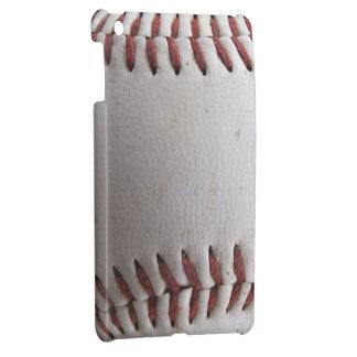 Puntadas del béisbol