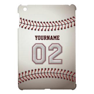 Puntadas frescas del béisbol - número de encargo 0