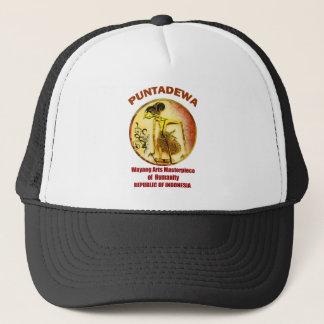 puntadewa.png trucker hat