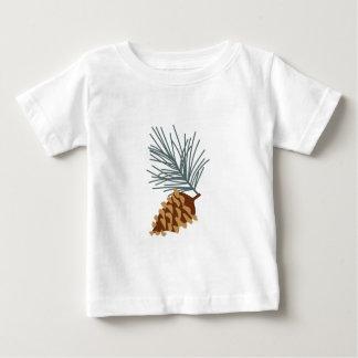 Puntilla del pino t shirt