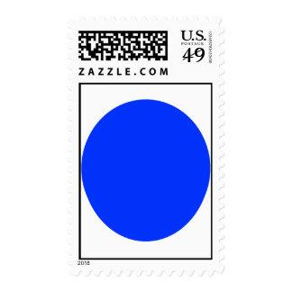punto azul envio