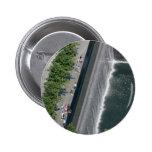 Punto cero - New York City Pin