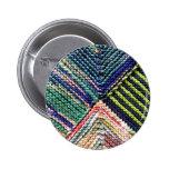 Punto de Artisanware Pin