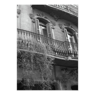 Punto de Vista Invitation (Barcelona, Spain)