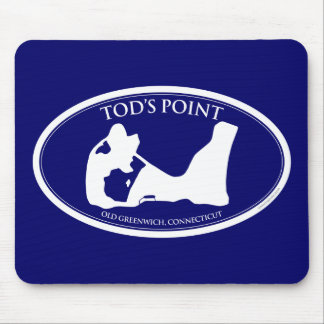Punto Mousepad de Tod's