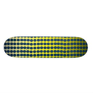 Puntos Tablas De Skate