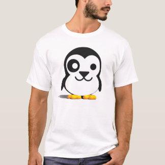pupguin T-Shirt