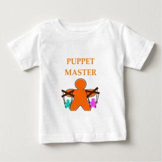 PUPPET BABY T-Shirt