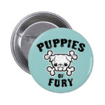 Puppies of Fury Button