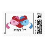 PuppLove Stamp