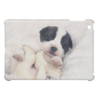 Puppy 2 cover for the iPad mini