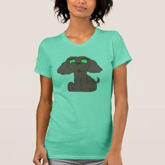 Puppy 2 T-Shirt