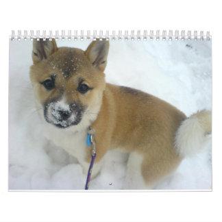 puppy 3 shiba inu.png calendar