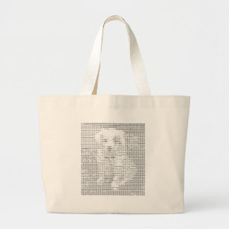 Puppy Canvas Bags