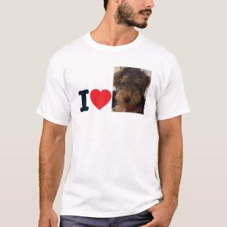 puppy chulo T-Shirt