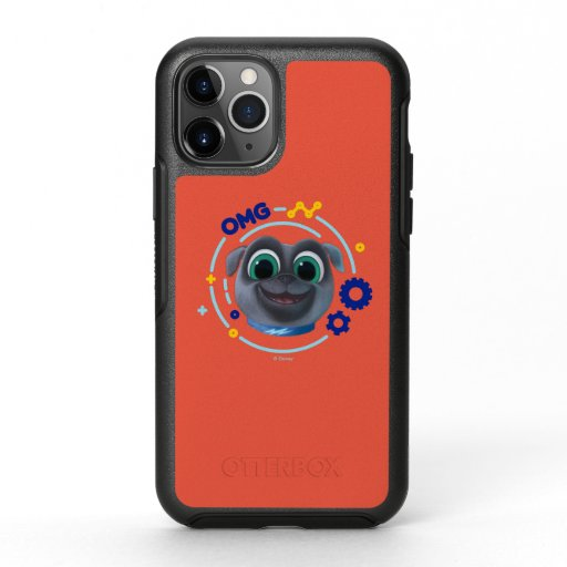 Puppy Dog Pals | Bingo - OMG OtterBox Symmetry iPhone 11 Pro Case