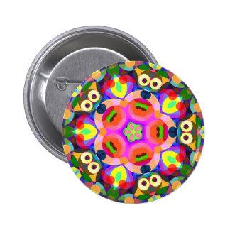 Puppy Eyes Button