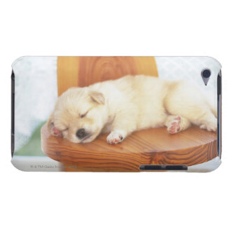 Puppy iPod Touch Case