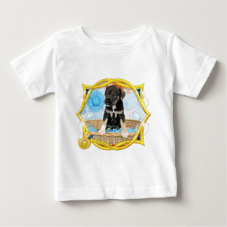 Puppy - Jack Russell T-shirt
