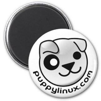 puppy linux dot com magnet