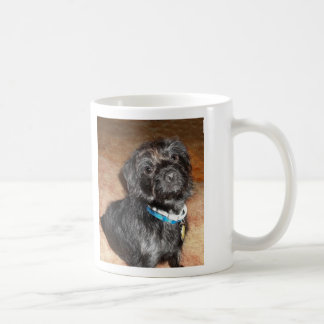 Puppy Love From Terry Mug