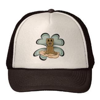 Puppy Love Trucker Hat
