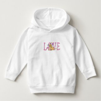 Personalized Pet Lovers Family Apparel