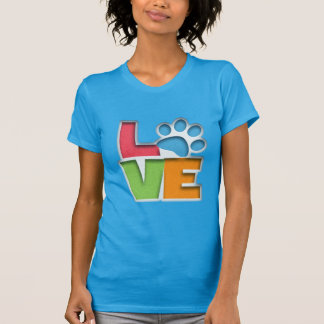 Puppy Love II Shirt