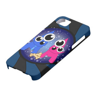 Puppy Love iPhone 5 Barely There Case iPhone 5 Cases