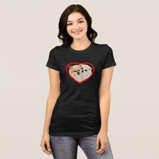puppy love T-Shirt