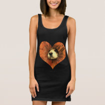 Puppy Love T-shirts