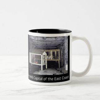 Puppy Mill Mug