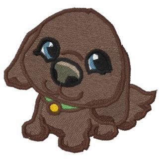 Puppy Pals 2
