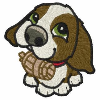 Puppy Pals 3