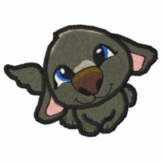 Puppy Pals 6