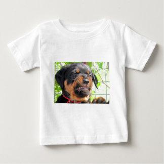 Puppy PMT Shirt