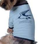 Puppy Spirit! Pet Clothes