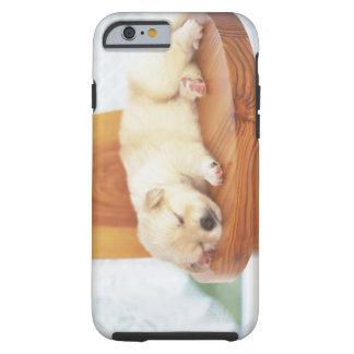 Puppy Tough iPhone 6 Case
