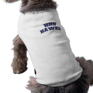 PuppyHawk T-Shirt