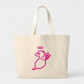 Puppylicious! Bag