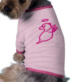 ¡Puppylicious! Camisetas De Perrito