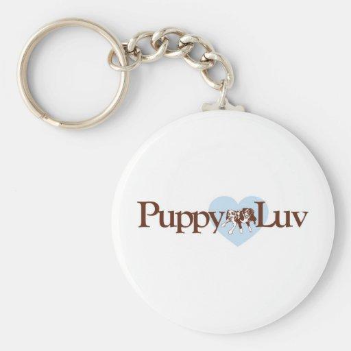 PuppyLuv_final_a Llaveros Personalizados