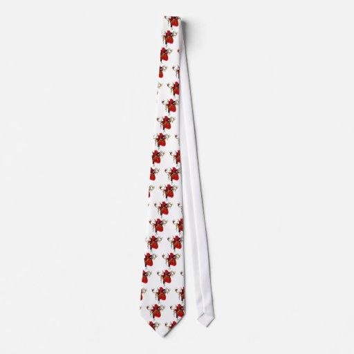 puppyLUV Neck Tie